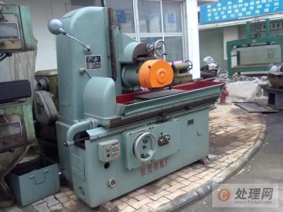 广东清远废旧机械回收信息
