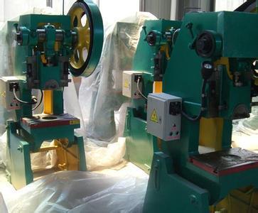 深圳宝安区电子厂机械回收报价