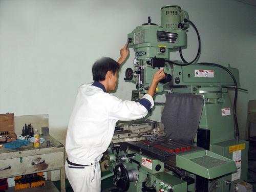 江门台山区二手机械设备回收报价