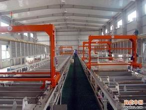 东莞高埗机械机器设备收购厂家
