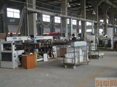 海珠区滨江路电镀厂设备免费上门估价