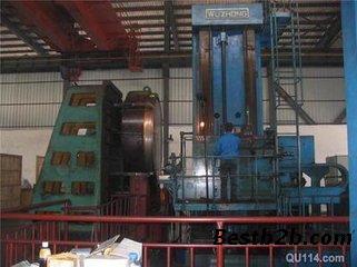 江门印刷厂机械回收信息