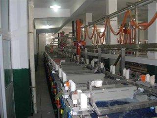 东莞横沥区搬迁工厂设备回收报价