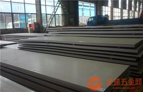 SUP9弹簧钢板价格 耐磨SUP9弹簧钢板价格