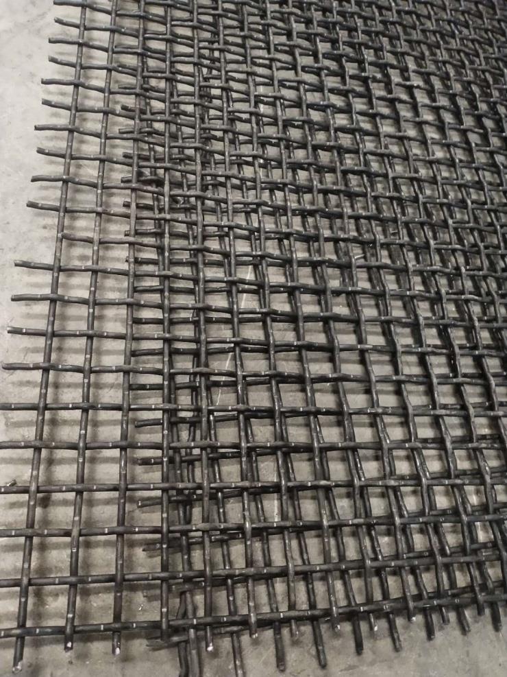 云南钢筋编织网厂家钢丝编织网报价