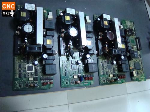 电源侧板维修、CPU主板维修