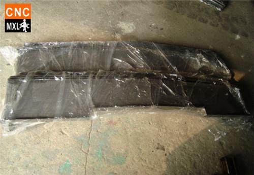 机床护罩定制、防护罩维修