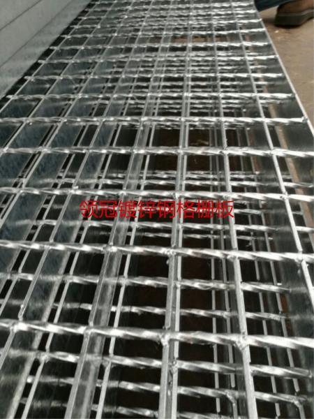 亳州镀锌钢格栅 赤峰钢格栅板 长治钢格栅价格