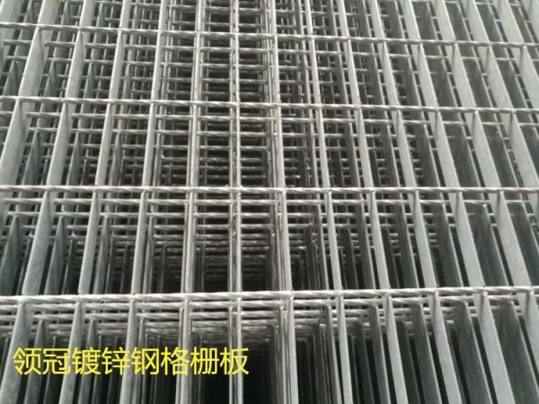 六安钢格栅 镀锌钢格栅生产厂家 镇江钢格栅板