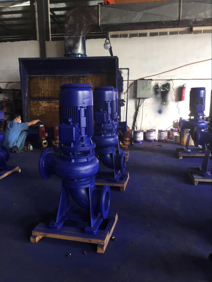 手提式小型潜水排污泵,WQD单相潜水排污泵