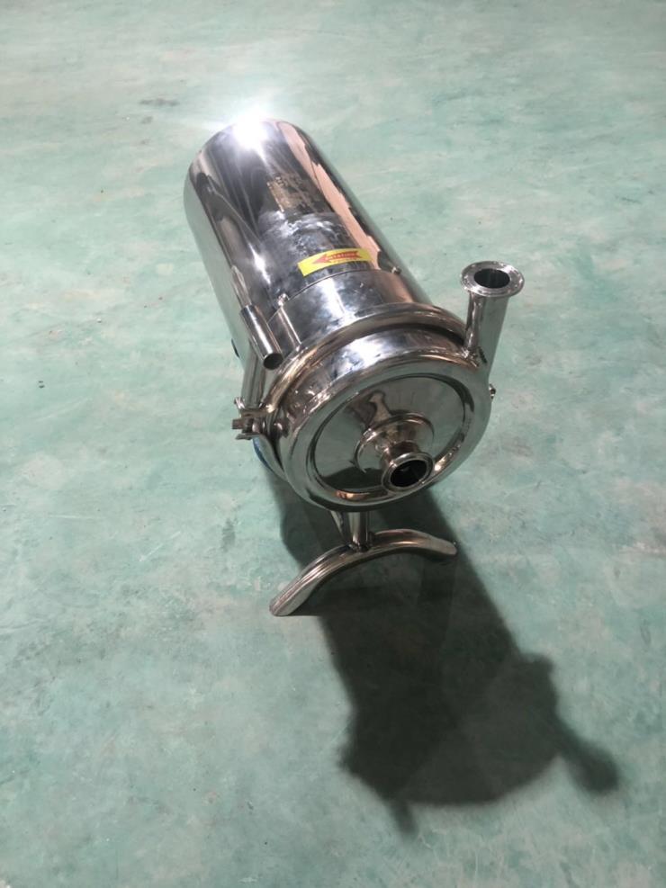 WSY、FSY立式玻璃钢液下旋涡离心泵;立式玻璃钢液下泵