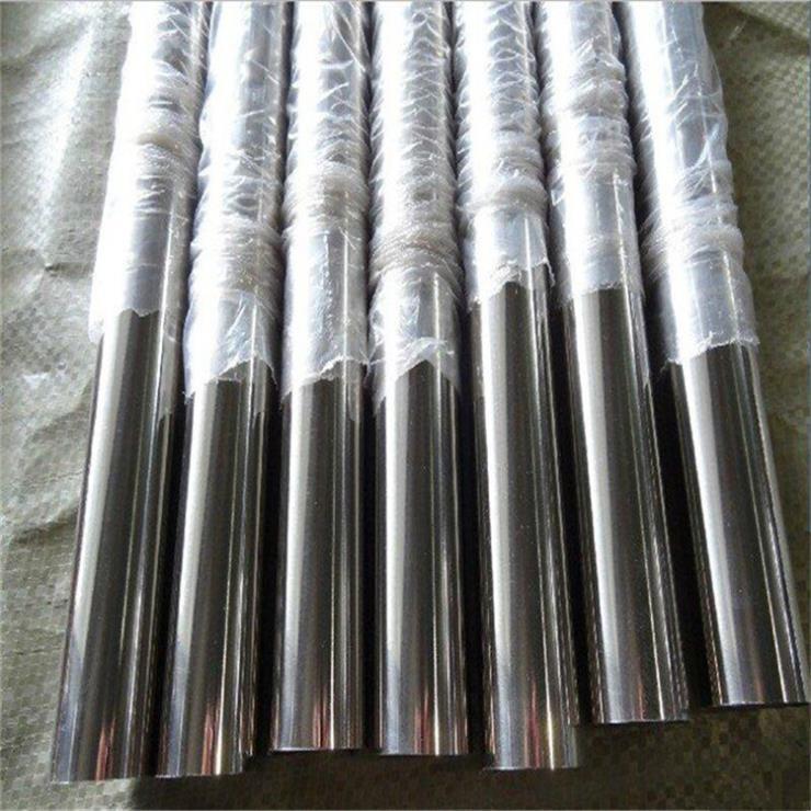 永州小口径精拉管生产厂家