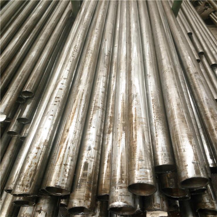 安丘方矩管价格 矩形无缝钢管厂