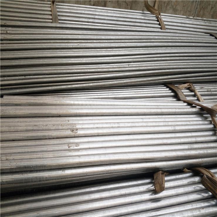 玉溪精拉管价格-精密专业生产厂