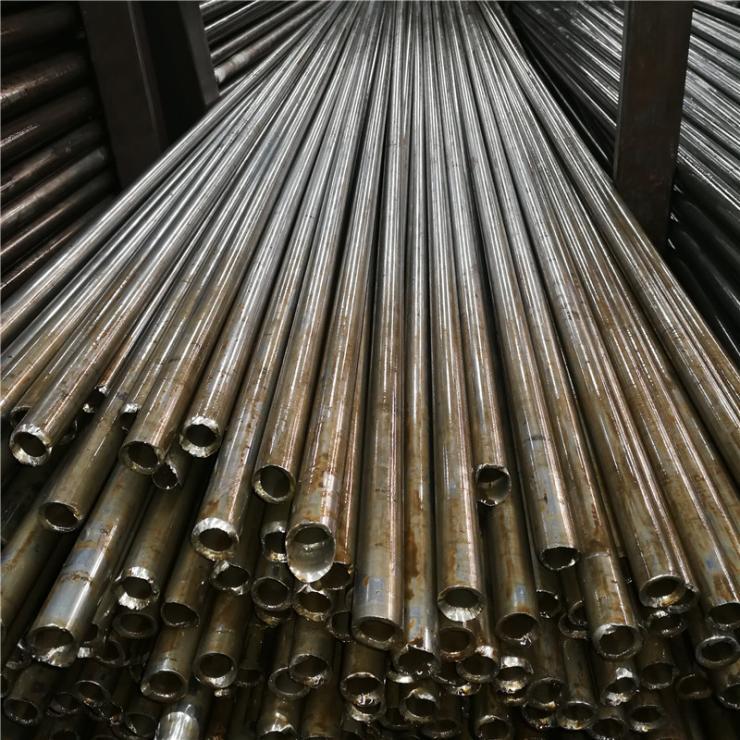 潍坊方矩管价格 矩形无缝钢管厂