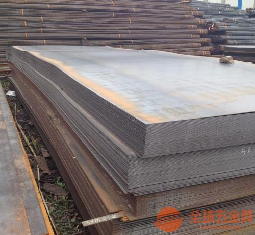 大理鋼板_南澗鋼板_南澗不銹鋼板價格