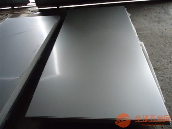 丹寨镀锌钢板批发_丹寨镀锌钢板价格_丹寨钢板批发价格