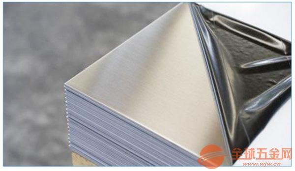 紅河熱軋普平鋼板,蒙自不銹鋼板廠家直銷