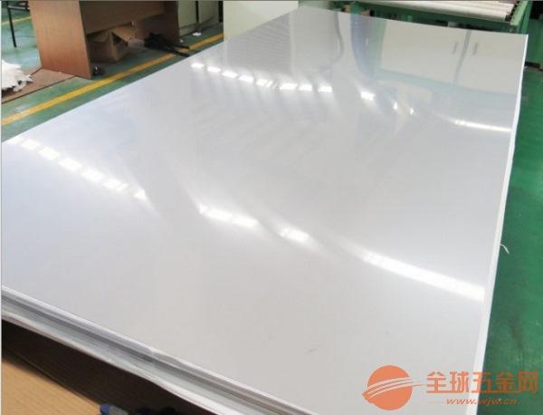 红河热轧普平钢板,蒙自不锈钢板厂家直销