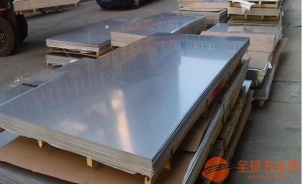 紅河鋼板_個舊鋼板_個舊不銹鋼板價格