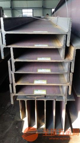 保山H型钢、施甸H型钢24小时极速发货