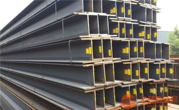 大理H型鋼、祥云H型鋼24小時極速發貨到廠