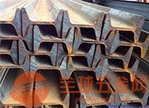 昭通工字钢,彝良工字钢,彝良矿工钢价格