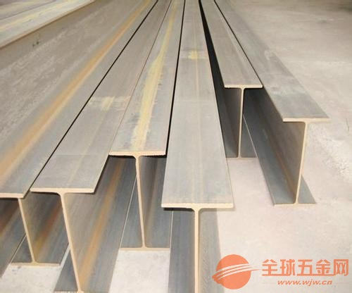 西藏工字鋼_安多工字鋼_安多工字鋼批發