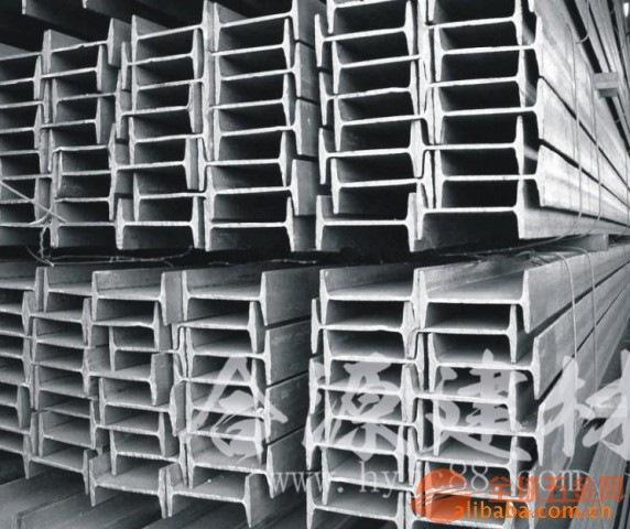 云南鍍鋅C型鋼_鍍鋅C型鋼批發_云南鍍鋅C型鋼廠家直銷