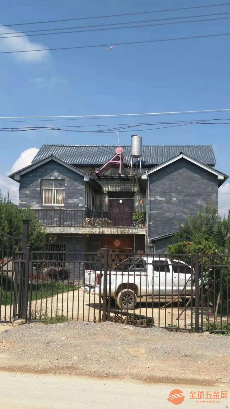 龍陵樹脂瓦,保山扶貧工程專用樹脂瓦24小時極速發貨
