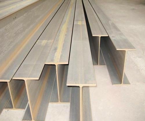 德宏工字钢,瑞丽工字钢,瑞丽矿工钢价格