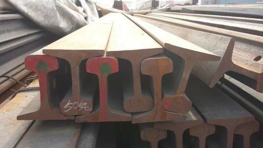西藏工字鋼_比如工字鋼_比如工字鋼批發