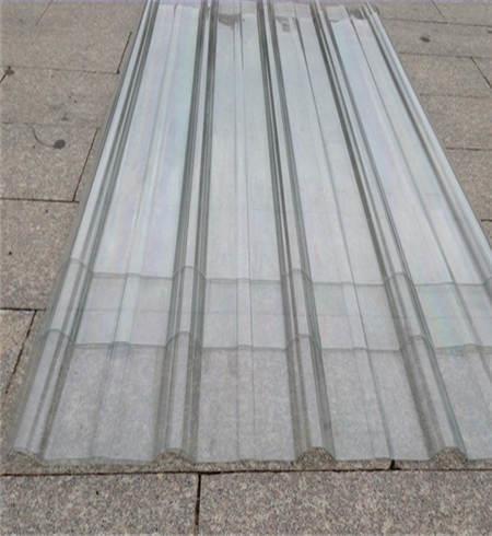 建水透明瓦_建水FRP透明瓦_建水PC透明瓦