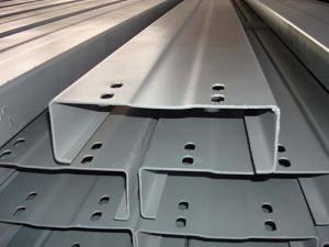 大理c型鋼_大理c型鋼廠家_大理c型鋼價格