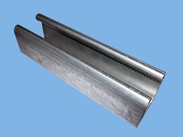 迪慶c型鋼_香格里拉c型鋼_香格里拉c型鋼價格