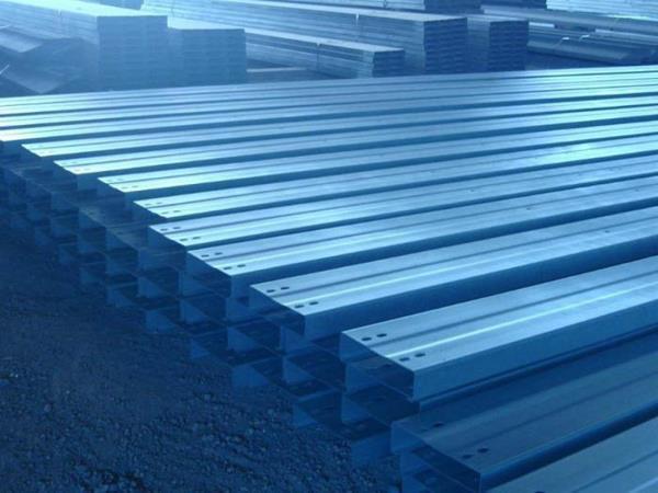 迪慶c型鋼_迪慶c型鋼廠家_迪慶c型鋼價格