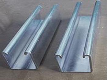 怒江c型鋼_貢山c型鋼_貢山c型鋼價格