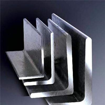 貴州角鋼_織金角鋼_織金角鋼價格