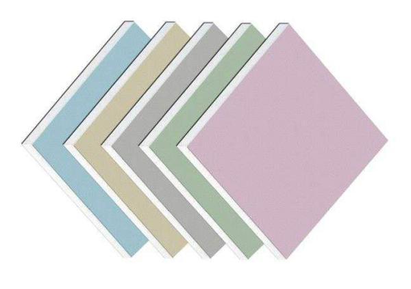 廣西石膏板_廣西防水石膏板_廣西墻面石膏板