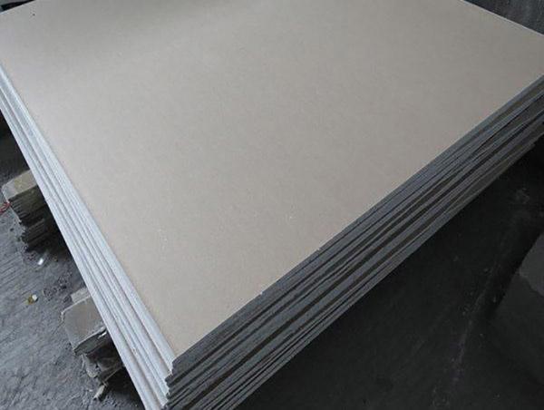 惠水石膏板_惠水防水石膏板_惠水墻面石膏板