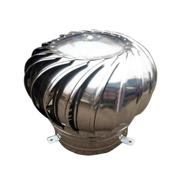 開陽通風球批發_開陽通風球價格_開陽通風球批發價格