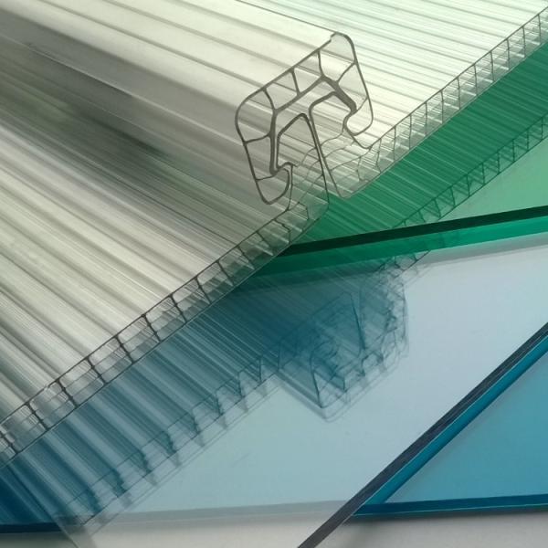 安寧耐力板_安寧耐力板價格_安寧耐力板廠家