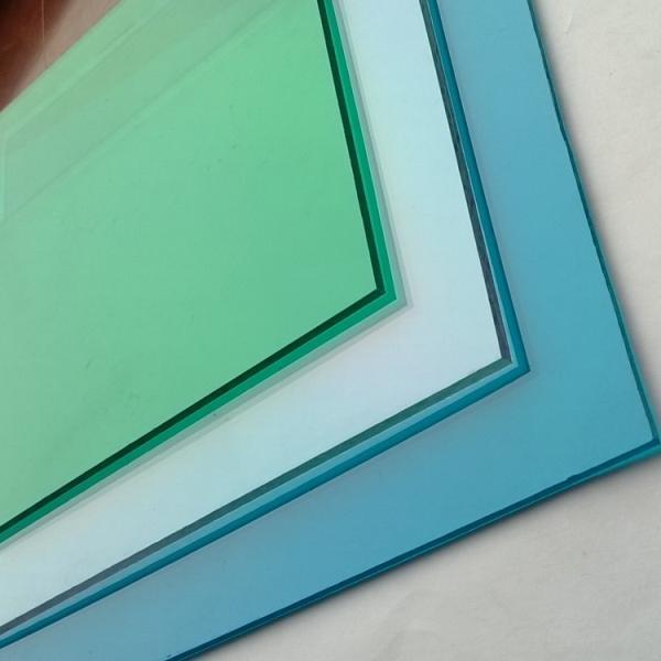 晉寧耐力板_晉寧耐力板價格_晉寧耐力板廠家
