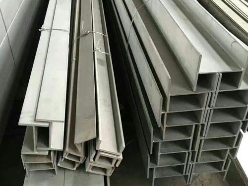 玉溪h型鋼_玉溪h型鋼廠家_玉溪h型鋼價格