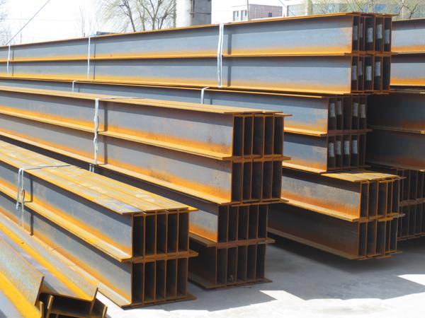 普洱h型鋼_景谷h型鋼_景谷h型鋼價格