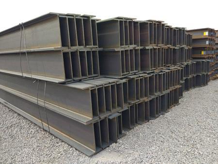 緬甸h型鋼_緬甸h型鋼廠家_緬甸h型鋼價格