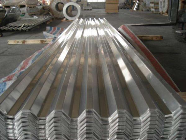會理鋁瓦批發_會理鋁合金型瓦_會理鋁瓦批發價格