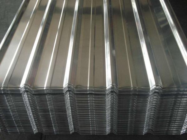 西藏鋁瓦_比如鋁瓦_比如鋁瓦價格