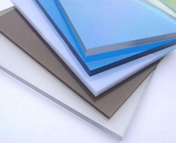 六盤水陽光板_六盤水陽光板廠家_六盤水陽光板價格