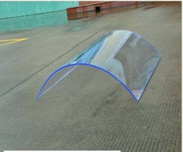 西昌陽光板_布拖陽光板_布拖陽光板價格